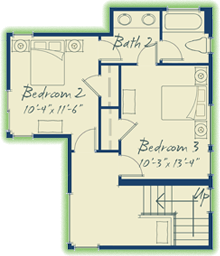 2501-upper-bedroom