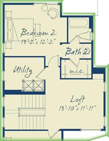 2504-upper-bedroom