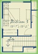 2505-upper-bedroom