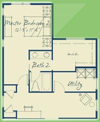 2506-upper-bedroom